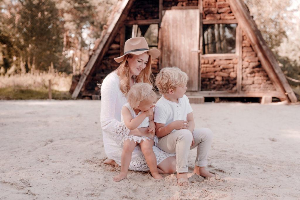 Babyfotografin Duesseldorf einfallslicht fotografie Neugeborenenfotos Babyfotos